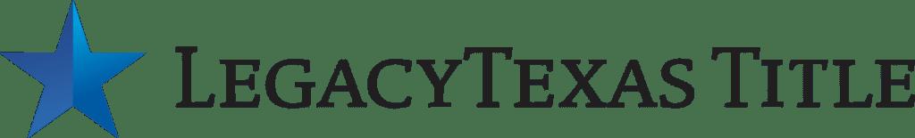New LTT Logo